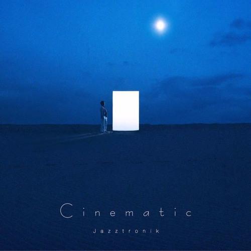 Cinematic(LP)