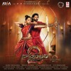 Jiyo Re Bahubali Playmastiin Mp3