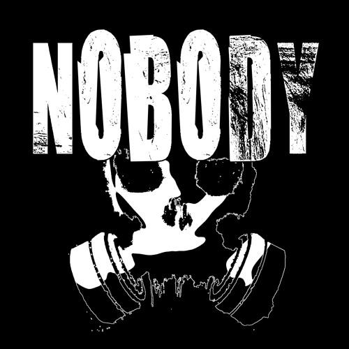 Nobody @ Masters Of Hardtechno 15.03.2013