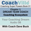 Download CSP01 - 08 - Chapter01 - CoachingEcosystem Mp3