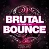 Brutal Bounce 48