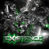 Excision & Downlink - Not Enough ft. Skaught Parry (Instrumental)