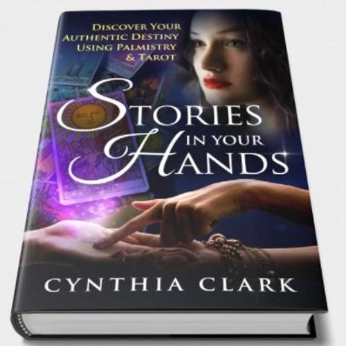 Aspen Real Life 5 - Cynthia Clark