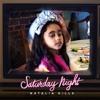 Saturday Night (Natalia Kills) - Cover