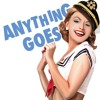 25. Exit Music - Anything Goes