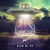 Altituned - Beam Me Up (Bass Planet Exclusive) Free Download