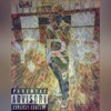 Picture me rollin (Prod by. Tipy2).wav