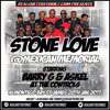 STONE LOVE IN MONTEGO BAY 28TH JANUARY 2017 PART 2