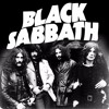 Pildoras de Metal -- Black Sabbath