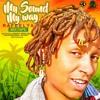Download Rafeelya... My Sound My Way Mix Tape Mp3