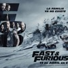 Download [HD-Movie]The Fate of the Furious 2017 Online.Movie Mp3