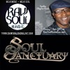 Download Squidley Simple Soul Sunday  16-4-17 Mp3
