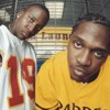 Clipse - Mr. Me Too //// Remix