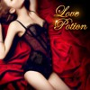 "OLDSCHOOL SOUL Instrumental from the 70's (With Bridge) ★"" LOVE POTION ""★ Groovy Beat by M.Fasol"