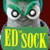 Video Games & the War on Big Boobs (Ed the Sock - EDitorials - FU_Radio Network)
