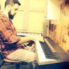Le Santana - Canção da Bruna