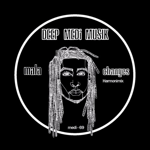 Mala - Changes (SubMarine Bootleg)FREE DL