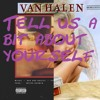 Bad N Boujee By Migos x Jump By Van Halen - Tell us a bit about yourself