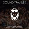 DJ MIX by Sound Traveler - Kalu Yala New Years Boat Party | Panama City