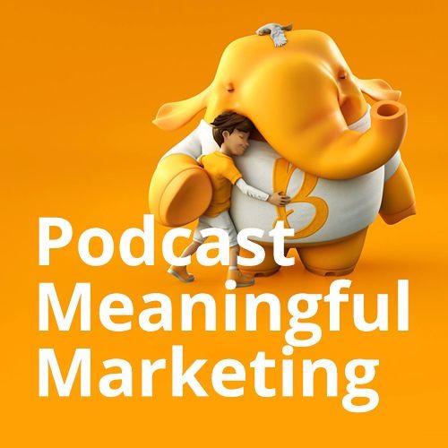 #1 - O papel dos influenciadores na construção de marcas