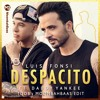 Luis Fonsi ft. Daddy Yankee - Despacito (Toob's Moombahbaas Edit) FREE DL = FULL TRACK