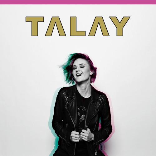 Talay EP