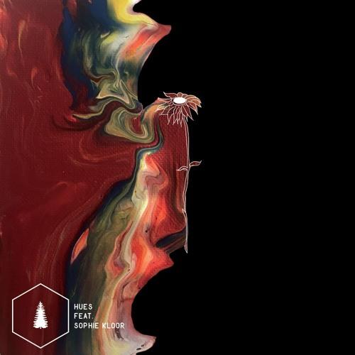 Hues Feat. Sophie Kloor