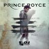 Deja Vu - Deluxe Remix - Prince Royce Ft. Shakira (By Dj Ivancho)