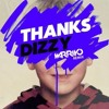 Thanks - Dizzy (Warriyo Remix) [Free Songs for Use! No Copyright Music ]