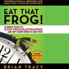 Eat That Frog - 3rd Ed. -- Audiobook Sample