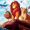 Hans Zimmer - King of Pride Rock - Lion King - GUITAR COVER