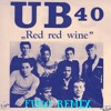 UB40 - Red Red Wine (Furo Remix)