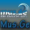 Michael Jackson Feat 2pac - U Rock My Block(Mus.Ge)