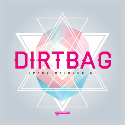 Dirtbag - Rubble Trouble (Original Mix)