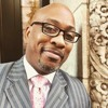 Comedian Corey E. Bailey Talks About Clean Christian Comedy And Achieving A Happy Life.