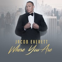 Where You Are (Official Audio)