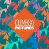 Kolomensky - Pictures (Dj Antonio Remix)