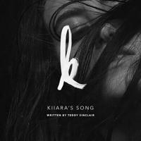 Teddy Sinclair - Coma (vocals for new Kiiara's song)