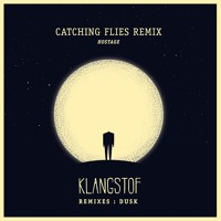 Klangstof - Hostage (Catching Flies Remix)