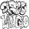 Disco Lancio 17 - 04 - 2017