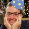Happy Birthday, Griffin McElroy!