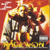Raekwon Verbal Intercourse Instrumental