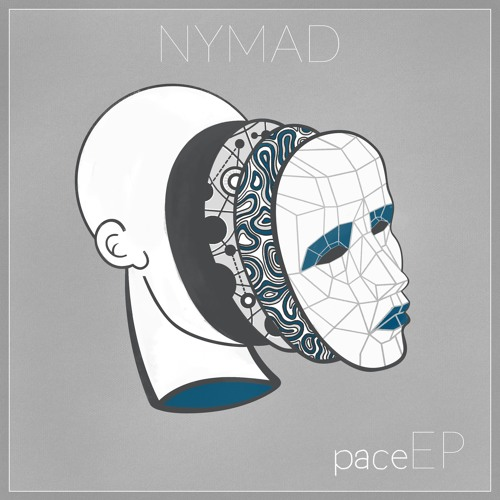 nymad - Pace