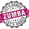 Mix Zumba(djremy)