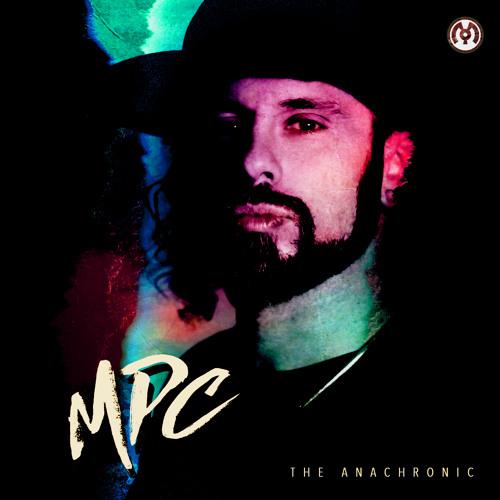 The Anachronic - Official and Bonus Tracks