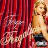 Fergie - Fergalicious (SURURU Remix)