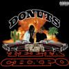 Teeta Feat. Chxpo - Donuts (NTRL Exclusive) @Hashtaghhblog.mp3