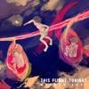 This Flight Tonight (Joni Mitchell Cover)