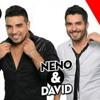 DALE Q VA - canta Neno y David - Dj Ariel Rios