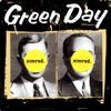 Green Day Scattered Guitar Cover) By: Chris Jackson  Listen On Youtube Too!